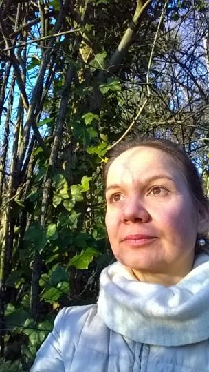 Ninni Heldt user profile