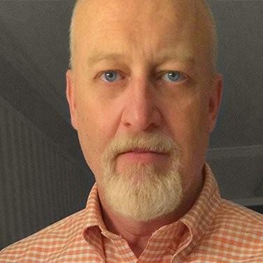 Carl Siegle user profile