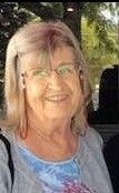 Judith Pumfrey user profile