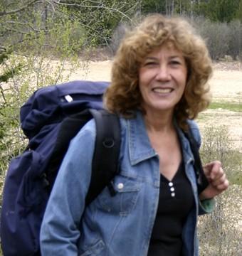 Elizabeth (Betty) Jean Billups user profile
