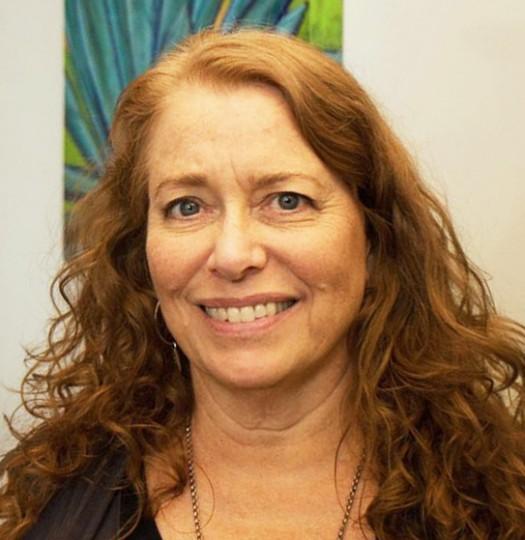 Tara Kemp user profile