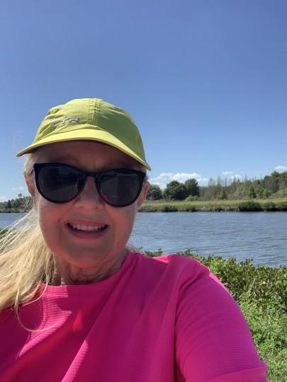 Janice DeMasi user profile
