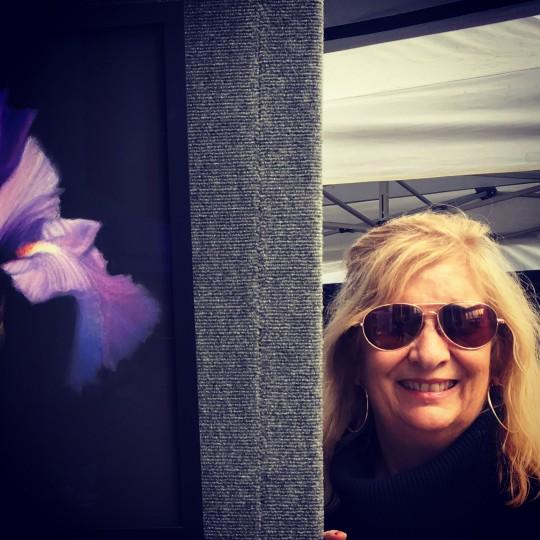 Margie  Murray  user profile