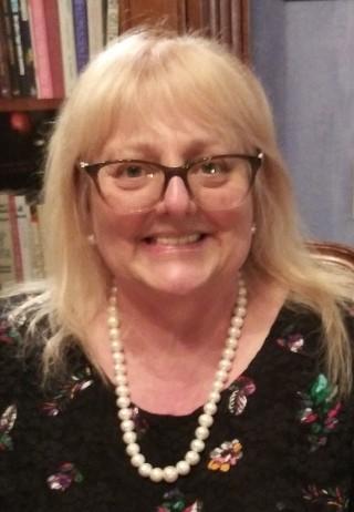 Lisa Mcknett user profile