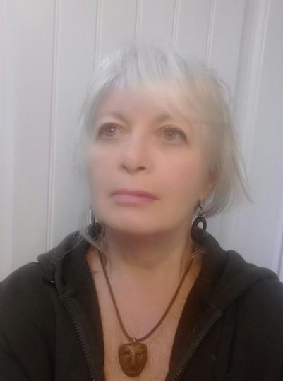 Sharon Wadsworth-Smith user profile