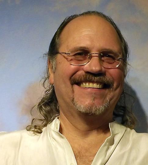 Robert  Masla user profile