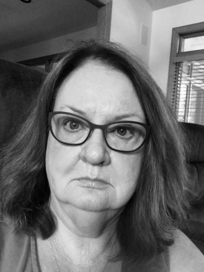 Sandy Carter user profile