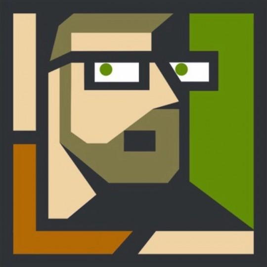LiPHUS SWiNDALL user profile