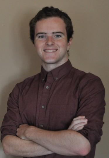 Preston Anderson user profile