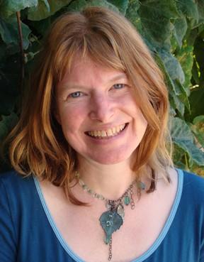 Liesel Lund user profile