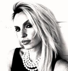 Barbara Burdick user profile