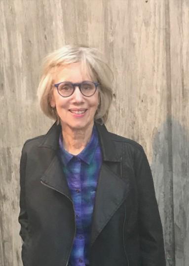 Ruth Boerefyn user profile