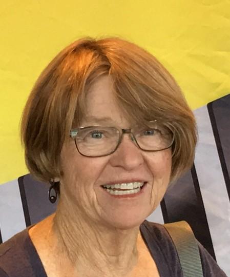 Karen Giorgianni user profile