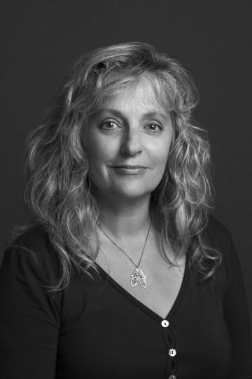 Lisa Levine user profile