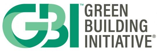 Green Building Initiative user profile