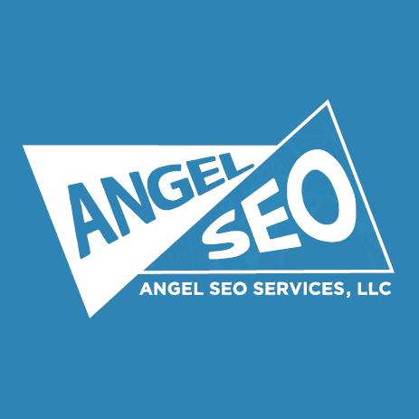 Angel SEO Services & Marketing, LLC  user profile