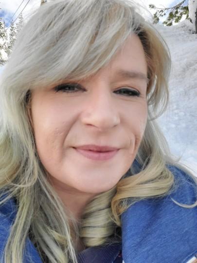 Tiffany Pollard user profile