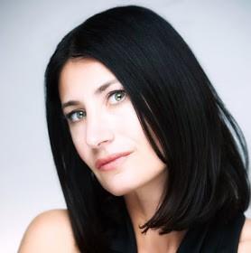 Marina Berlin user profile