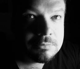 Matthew Burns user profile