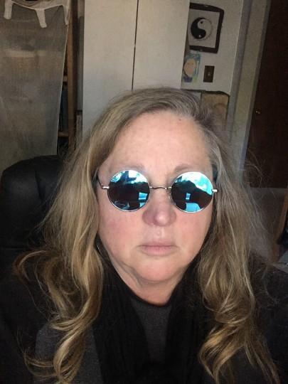 Jayne Lecky user profile