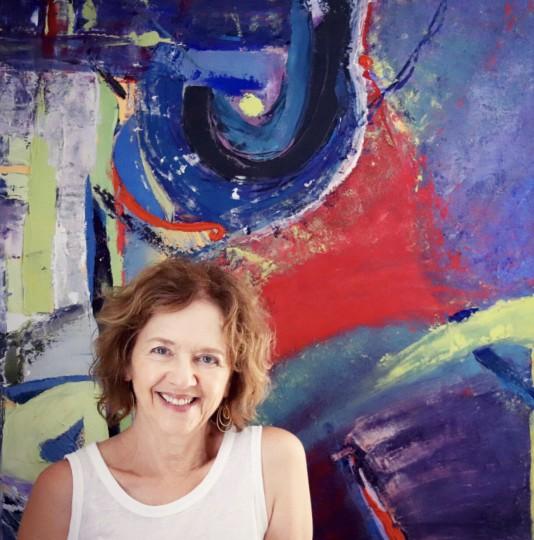 Rosalie Cuticchia user profile