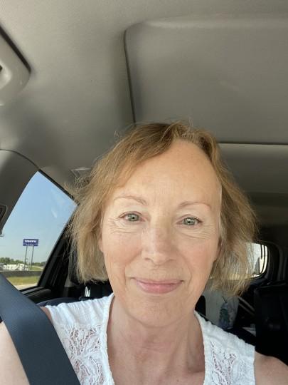 Anne Knopp user profile