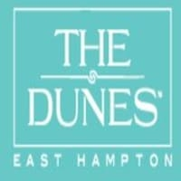 The Dunes  East Hampton user profile