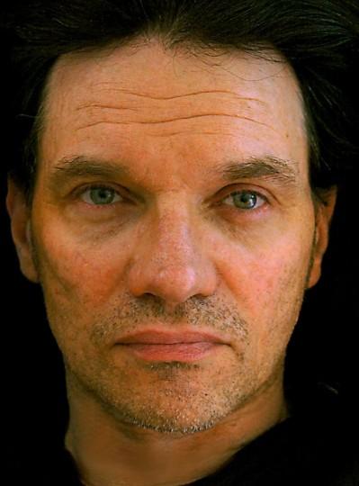 Uwe Meinelt user profile