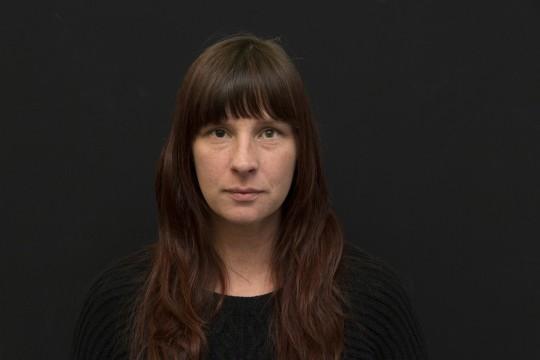 Kate Morgan Morgan user profile