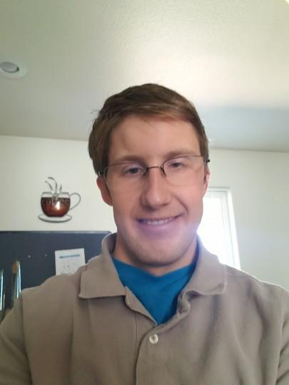 Joseph Eisenhart user profile