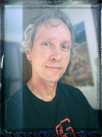 William Dais user profile