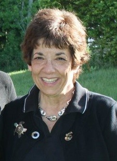 Laurie Greenbaum Beitch user profile