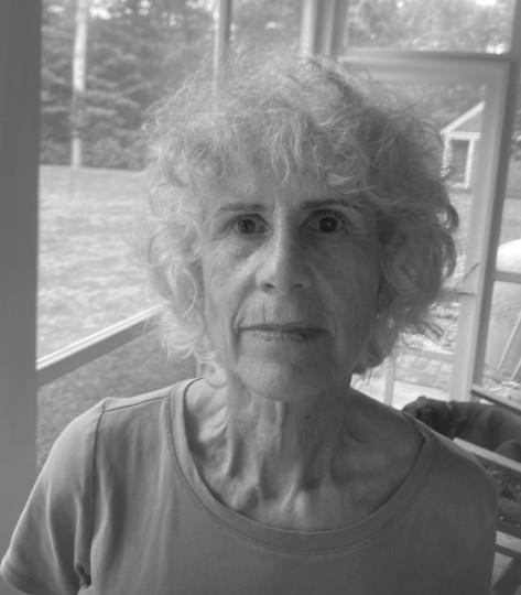 Jo Ann Rothschild user profile