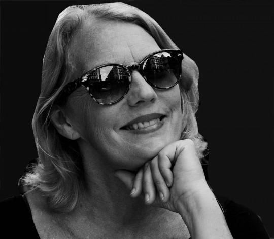 Susan Morrison-Dyke user profile