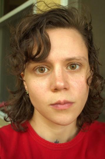 Katherine Wildman user profile