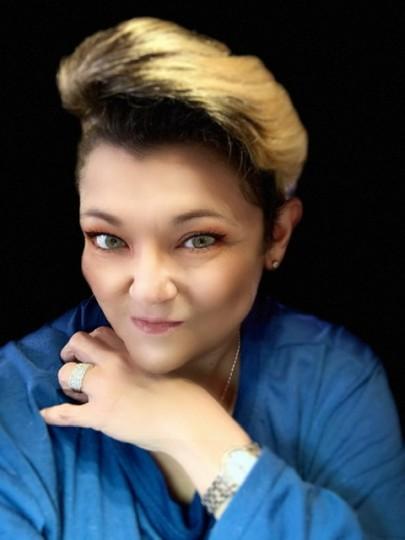 Nicole Maurer user profile