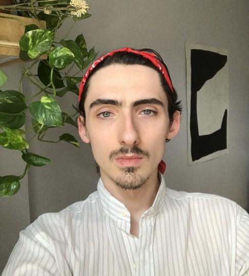 Tyler Villa user profile