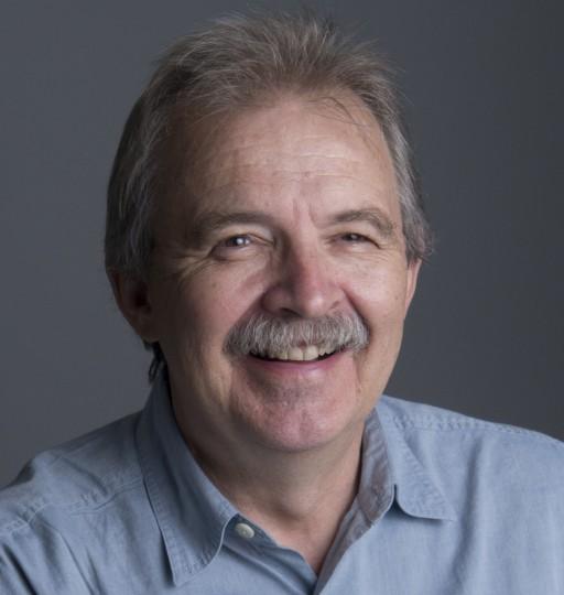 David Stone user profile