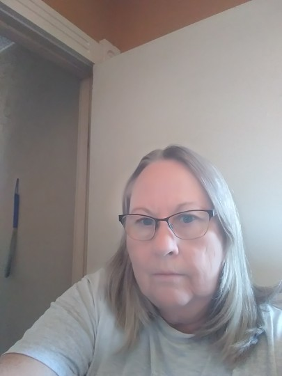 Susan Gonos user profile