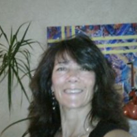 Cindy Lee Loranger user profile