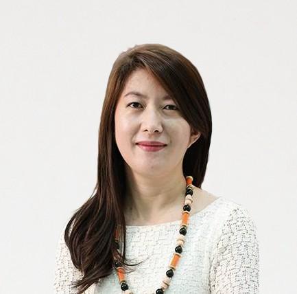 Soojin Kim user profile