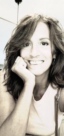 Yvonne Delgado Thomas user profile