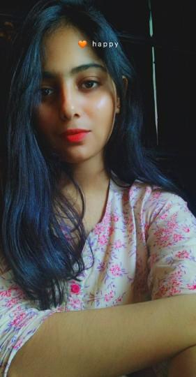 Rishika Rashi user profile