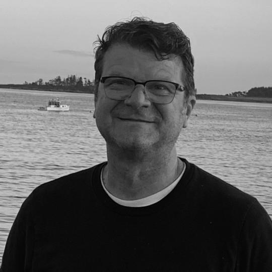 Richard Barbera user profile