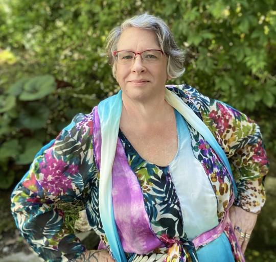 Sophia  Shultz user profile
