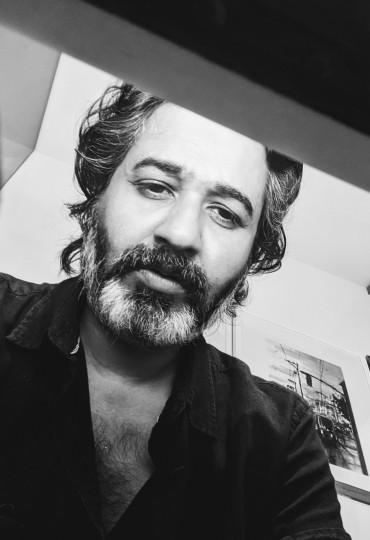 Tanay Kumar user profile
