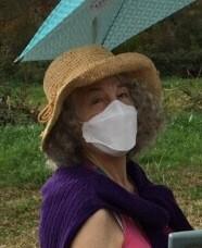 Janis Schneider user profile