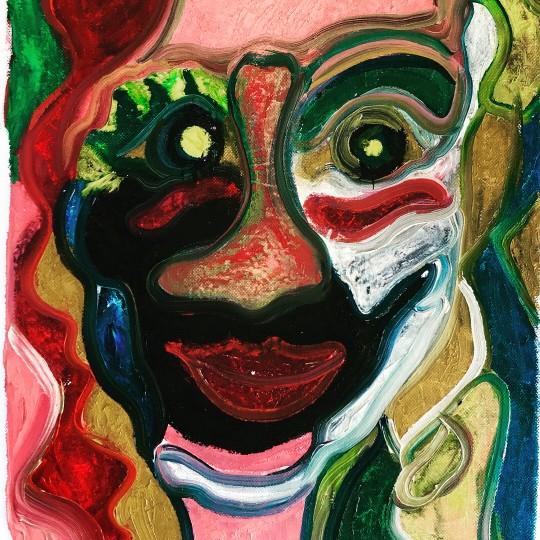 Frida Willis  user profile