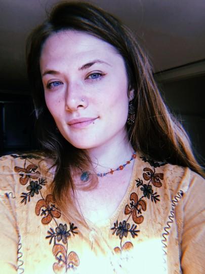 Kiya Nicole user profile