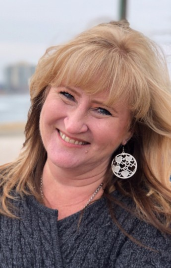 Wendy McBurnie user profile